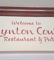 Lynton Court