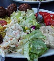 Kebab ji