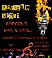 Bodocks Bar and Grill