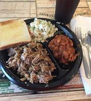 Smokey Joe's Restaurant and Catering