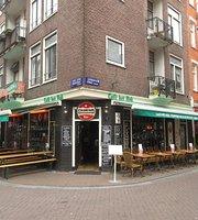 Cafe Het Hok