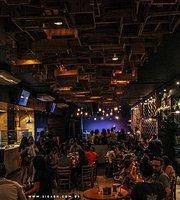 Garcia Music Bar