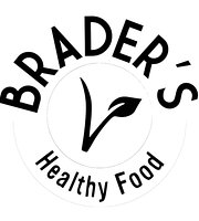 ‪Brader's Healthy Food‬