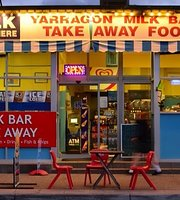 ‪Yarragon Milk Bar‬