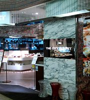 The City Buffet Cocoe Amagasaki