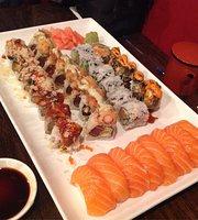 Sushi Para D