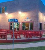 Jacob Restaurante