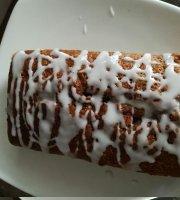 Govinda's Express Vegetariano
