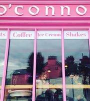 O'Connors Ice Cream Ennistymon