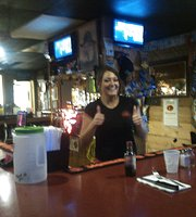 Tractor Bar and Grill