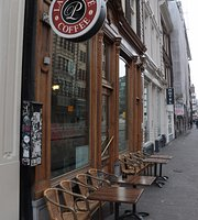 La Purete Coffee
