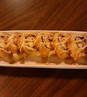 Okinawa Sushi & Asian Bistro