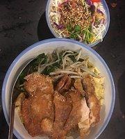 Hou Dao Diner