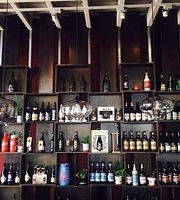 Bravo Beer - Taichung Gongyi Store