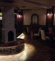 Caffe Bar Kruna