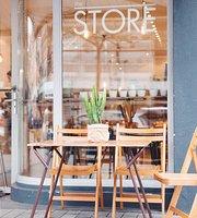 Sue Store