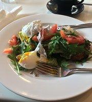Paleo Cafe Mackay