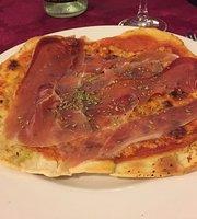 A Pasta Ristorante