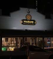 Manado Indonesian & International Cuisine