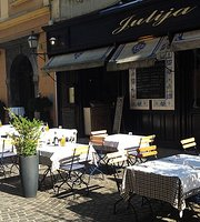 Julija Restaurant