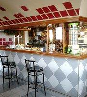 Cafe Bar Skala