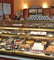 Cafe Konditorei Loidl