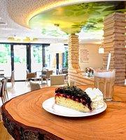 Café Monbachtal