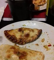 Pizza Libre Montegrande