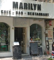 Marilyn's Cafe
