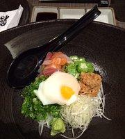 Ginza Kuroson  Japanese Restaurant