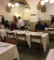 Restaurante Bessa Lda
