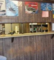 Sing Wong Restaurant