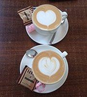 Best Buddy's Cafe