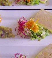 Restaurant La Table du Prince