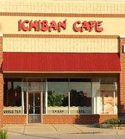 Ichiban Cafe