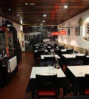 Restaurante Marradas