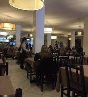 Franz Restaurante