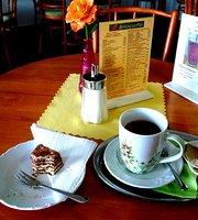 Kaviaren Triocaffe