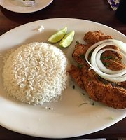 Little Havana Restaurant