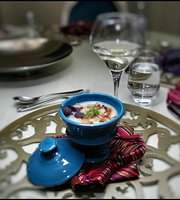 Al Loomie Omani Fusion Restaurant