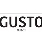 GUSTO Delicate - Veszprem