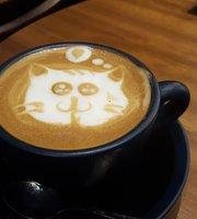 FAMEO Cafe