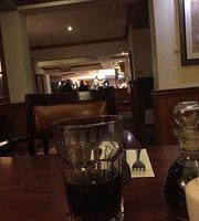 Brewers Fayre Portway Inn