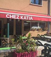 Chez Katia