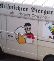 Kuhnichter Biergarten Inh. Norbert Oberlander