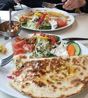 Ramo's Cafe & Restaurant