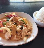King Thai Asian Cuisine