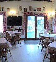 Loubees Tearoom