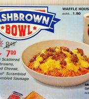 Waffle House #407