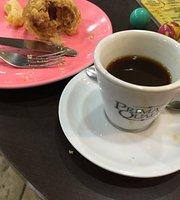 Cafe Bom Bom